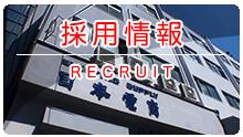 電気設備 日本電商 リクルート